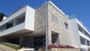 Apartament Porto Santo Vila Baleira
