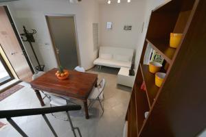 Massarenti 3 Levels Apartment, Ferienwohnungen  Bologna - big - 6