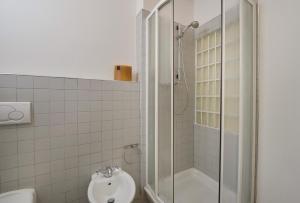 Massarenti 3 Levels Apartment, Ferienwohnungen  Bologna - big - 7