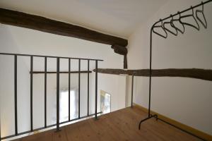 Massarenti 3 Levels Apartment, Ferienwohnungen  Bologna - big - 11