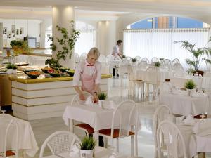 BondiaHotels Augusta Club & Spa +16, Отели  Льорет-де-Мар - big - 32