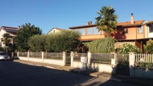 L'Ulivo di Assisi