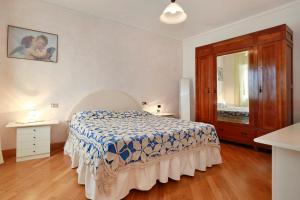 Casa Miravalle - AbcAlberghi.com