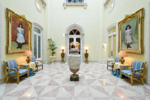 Pestana Palace Lisboa (15 of 69)