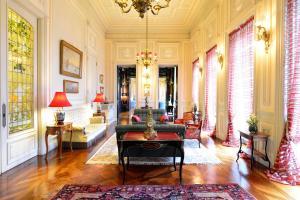 Pestana Palace Lisboa (28 of 69)