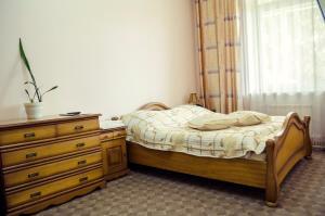 Отель Фильварки-центр, Каменец-Подольский