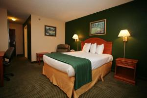 Americas Best Value Inn Louisv..