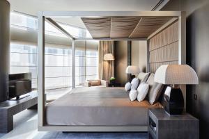 Armani Hotel Dubai (22 of 98)