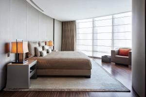 Armani Hotel Dubai (23 of 98)