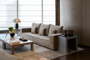 Armani Hotel Dubai (24 of 98)