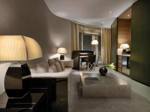 Armani Hotel Dubai (25 of 98)
