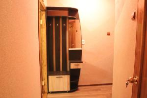 obrázek - Apartment on F. Tikhogo street