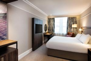 Hilton Edinburgh Carlton (6 of 27)
