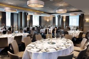 Hilton Edinburgh Carlton (23 of 27)