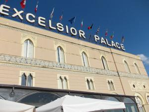 Excelsior Palace Hotel (29 of 124)