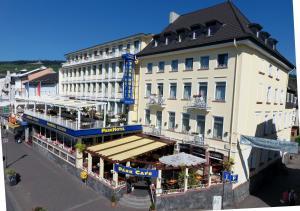 obrázek - Parkhotel Rüdesheim