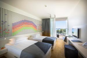 Amarin Family Hotel (38 of 43)