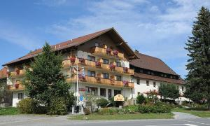 Hotel Gasthof Kargl