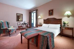 Hotel Monasterio de San Miguel (18 of 82)