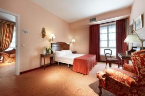 Hotel Monasterio de San Miguel (19 of 82)