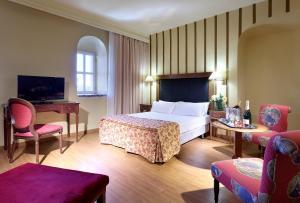 Hotel Monasterio de San Miguel (3 of 82)