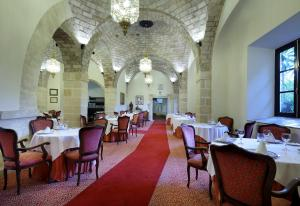 Hotel Monasterio de San Miguel (32 of 82)