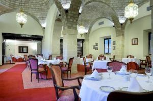 Hotel Monasterio de San Miguel (31 of 82)