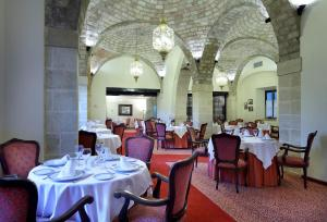 Hotel Monasterio de San Miguel (33 of 82)