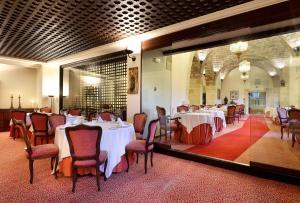 Hotel Monasterio de San Miguel (37 of 82)