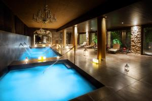 The Castillo de Gorraiz Hotel Golf & Spa (6 of 45)
