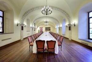 Hotel Monasterio de San Miguel (15 of 82)