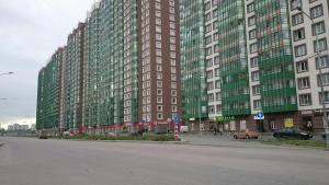 Apartment Lilia