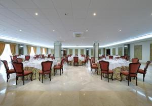 Hotel Monasterio de San Miguel (7 of 82)