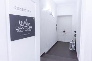 Cavour Guest House - AbcAlberghi.com