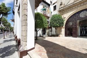 Hotel Monasterio de San Miguel (23 of 82)
