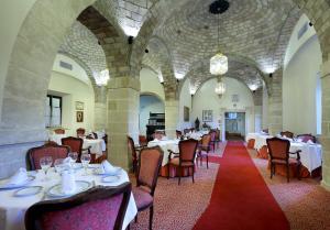 Hotel Monasterio de San Miguel (36 of 82)