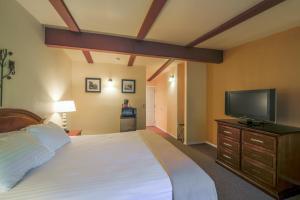 Packwood Lodge, Motel  Packwood - big - 30