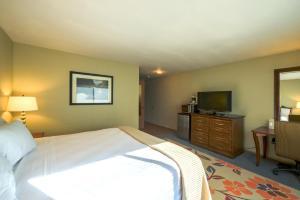 Packwood Lodge, Motel  Packwood - big - 28