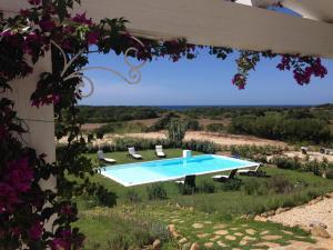 Villa Enga - AbcAlberghi.com