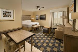 obrázek - Homewood Suites by Hilton Midland