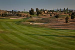 The Castillo de Gorraiz Hotel Golf & Spa (38 of 45)