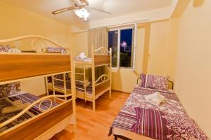 Seaside Hostel, Hostely  Batumi - big - 29