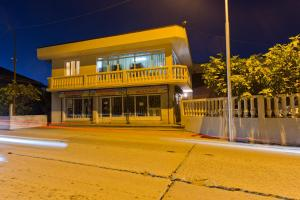 Seaside Hostel, Hostely  Batumi - big - 15