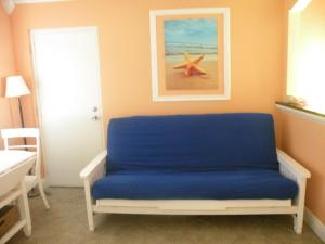 Pelican Pointe Hotel, Motely  Clearwater Beach - big - 6