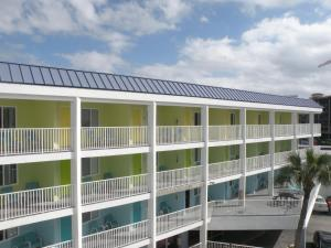 Pelican Pointe Hotel, Motely  Clearwater Beach - big - 30