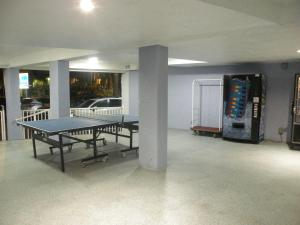 Pelican Pointe Hotel, Motely  Clearwater Beach - big - 32