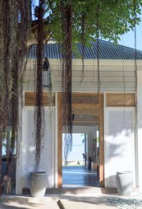 Moorea Beach Lodge (17 of 36)