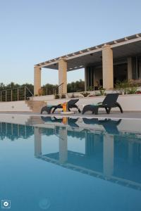 obrázek - CAWE II Seaview Villa