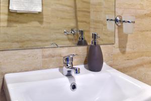 Palas Central Suites, Appartamenti  Iaşi - big - 32