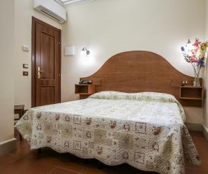 4 Coronati - AbcAlberghi.com